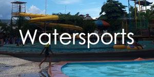 mykupang-watersports-button